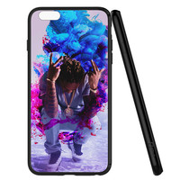 Future DS2 Art iPhone 6 | 6S Case Planetscase.com