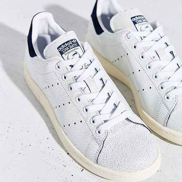 Stan Smith Crackle Sneaker