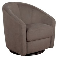 Babyletto Madison Swivel Gilder