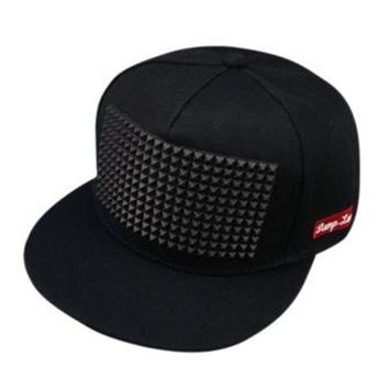 LMFON polo hats Snapback Baseball Cap Golf Hats Hip Hop Fitted Cheap Polo Hats for Men Women