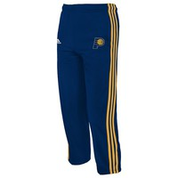 adidas Indiana Pacers 3-Stripe Track Pants - Boys