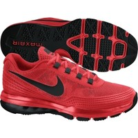 Nike Men's Air Max 365 TR Training Shoe