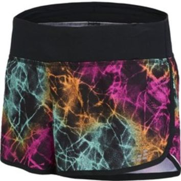 Academy - BCG™ Women's Knit Printed Running Short