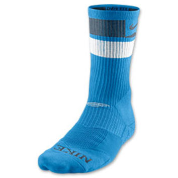 Men's Nike Elite Skate Crew Socks