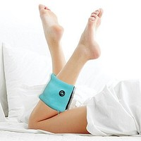 Soothing Comfortable 3-Speed Power Massage Pack For Tired And Aching Legs