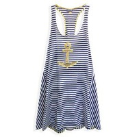 Sperry Top-Sider Women's Maiden Voyage Cover Up