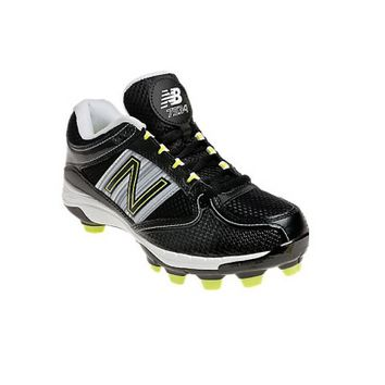 New Balance WF7534 Low Molded Women's Softball Cleats