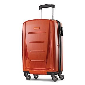 Samsonite Luggage, Winfield 2 20-in. Spinner Carry-On