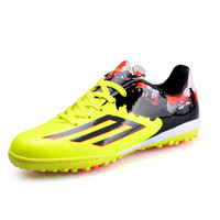 Stylish Casual On Sale Comfort Hot Deal Hot Sale Football Outdoors Shoes Sneakers [4919286916]