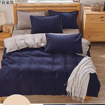 Bohemia/boho bedding sets duvet cover bed sheet pillowcase bed set bed linen bedclothes bedspread twin full queen king size