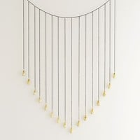 Magical Thinking Klara Hanging Wall Decor | Urban Outfitters