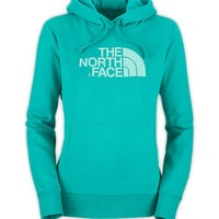 Free Shipping | North Face Women's Half Dome Hoodie