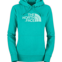 Free Shipping Orders $50+ | North Face Women's Half Dome Hoodie