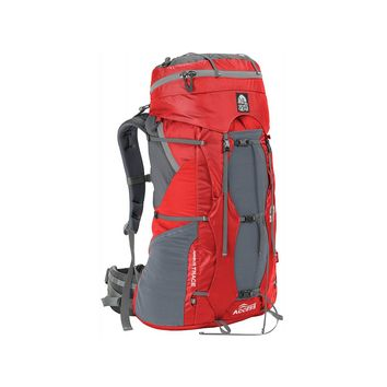 Granite Gear Nimbus Trace Access 60 Ki Backpack - Women's - 3295-3661cu