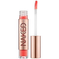 Naked Ultra Nourishing Lipgloss - Urban Decay | Sephora