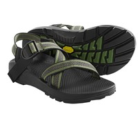 Chaco Z/1 Unaweep Sandals (For Youth and Young Men)