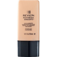 PhotoReady Skinlights Face Illuminator