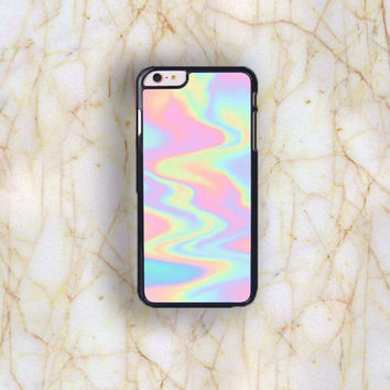 Dream colorful Dream colorful Colorful Case Cover for Apple iPhone 6 Plus 4 4s 5 5s 5c 6