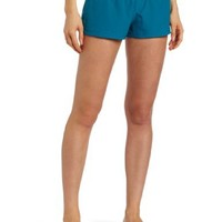 Roxy Juniors Endless Summer Board Shorts