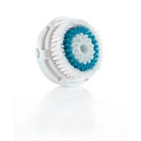 Clarisonic Deep Pore Cleansing Replacement Brush Head 1 Ct Ulta.com - Cosmetics, Fragrance, Salon and Beauty Gifts