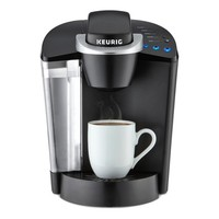 Keurig® K50 Coffee Maker Black