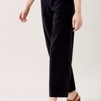 Rachel Comey - Brunswick Pant - Pants - Clothing - Women's Store