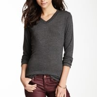 HauteLook | Go Couture Sweaters: V-Neck Sweater