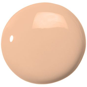 L'Oréal Paris Visible Lift CC Eye Concealer, Fair, 0.33 fl. oz.