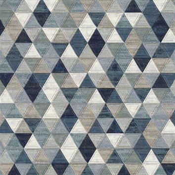 Dynamic Rugs Eclipse 63263 Area Rug