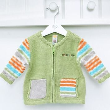 Y109 High quality 2016 New Brand Girls and Boys Autumn/Winter Sweater Children Pullovers Baby Sweater Kids clothing Baby clothes