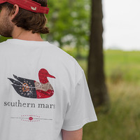 Southern Marsh Authentic Heritage Collection - Georgia