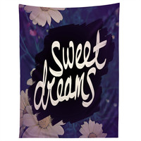Leah Flores Sweet Dreams 1 Tapestry