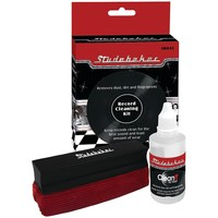 Studebaker Record Cleaning Kit