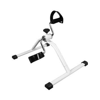 Leg Slimming Exercising Rehabilitation Bike Therapy Trainer Foot Hand Muscle Physical Bicycle