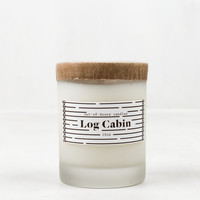 Out-Of-Doors Candle (10 oz)