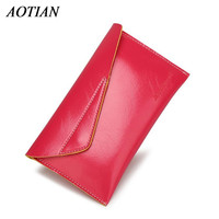Women PU Leather Clutch bag 2016 Famous brand Crossbody Bags Ladies Fashion Envelope bag Woman Evening Party bag Small Dec13