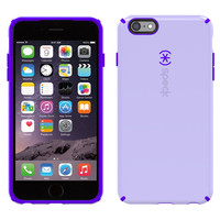 CANDYSHELL IPHONE 6S PLUS & IPHONE 6 PLUS CASES