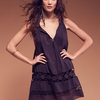 Free People FP One Costa Brava Mini