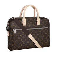 Products by Louis Vuitton: Horizon Briefcase