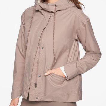 Stormlover Jacket | Athleta