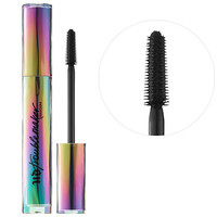 UD Troublemaker Mascara - Urban Decay | Sephora