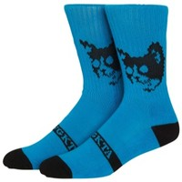 Odd Future Kill Cat Ofwegkta Sock - Men's at CCS