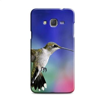 Hummingbird Samsung Galaxy J7 2015 | J7 2016 | J7 2017 Case