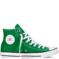 Chuck Taylor All Star Lovejoy
