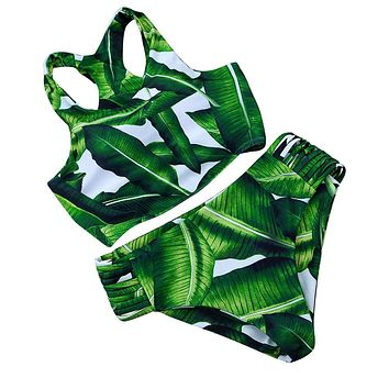 PALMS ON PALMS BIKINI