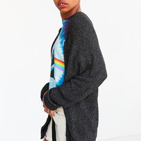 BDG Ivy Open Cardigan | Urban Outfitters