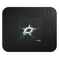 Dallas Stars NHL Utility Mat (14x17)