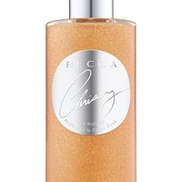 BECCA x Chrissy Teigen Glow Body Oil (Limited Edition) | Nordstrom