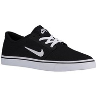 Nike SB Portmore - Men's at Champs Sports