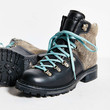 Woolrich Rockies Boot - Urban Outfitters
